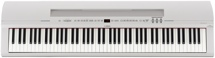 Yamaha P-255 Stage Piano - White