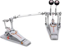 Pearl Demon Drive P-3002D Double Kick-drum Pedal
