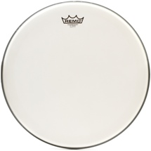 Remo Powerstroke 4 Coated Drum Head - 16""