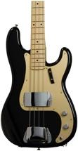 Fender American Vintage '58 P Bass - Black