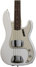 Fender American Vintage '63 P Bass - Olympic White