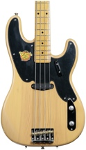 Squier Classic Vibe Precision Bass '50s - Butterscotch Blonde