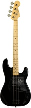 Fender Roger Waters Precision Bass - Black