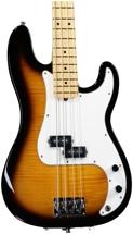 Fender Select Precision Bass - 2 Color Sunburst