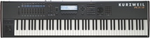 Kurzweil PC3K8 88-key Synthesizer Workstation