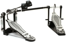 PDP DP402 Double Pedal Left Hand