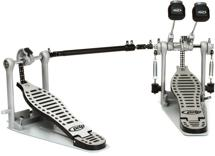 PDP 502 Double Bass Drum Pedal
