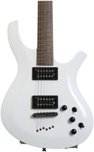 Parker PDF35 - White, Piezo