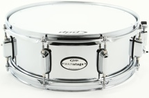 PDP Mainstage Steel Snare