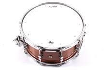 PDP Limited Bubinga/Maple/Bubinga Snare