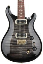 PRS Paul's Guitar 10-Top with Gen III Tremolo - Charcoal Burst