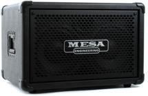 Mesa/Boogie PowerHouse Bass Cabinet - 2x10