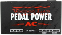 Voodoo Lab Pedal Power AC