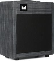 Morgan Amps PR12 - 12-watt 1x12