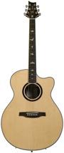 PRS SE Angelus Custom - Acoustic