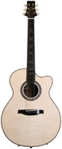 PRS 2014 Collection Series Angelus - Natural