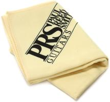PRS Micro-Suede Cleaning Cloth
