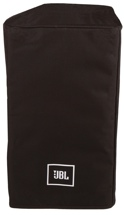 JBL Bags PRX612M-CVR - Deluxe Padded Protective Cover for PRX612M