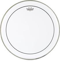 Remo Clear Pinstripe Bass Drum Head - 20