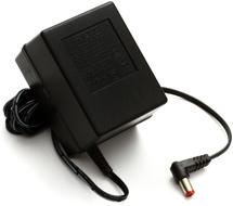 DigiTech PS-200