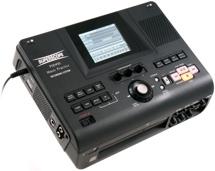 Superscope PSD450