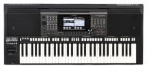 Yamaha PSR-A3000 61-key World Arranger