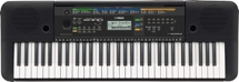 Yamaha PSR-E253 61-key Portable Arranger