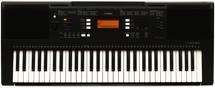 Yamaha PSR-E343 61-key Portable Arranger