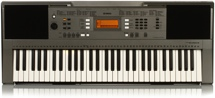 Yamaha PSR-E353 61-key Portable Arranger