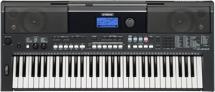 Yamaha PSR-E433 61-key Portable Arranger