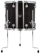 DW Performance Series Floor Tom - 14