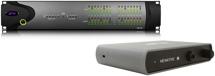 Avid Pro Tools | HD Thunderbolt + HD I/O 16x16 Analog