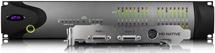 Avid Pro Tools|HD Native + HD I/O 16x16 Analog