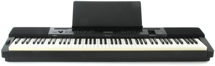 Casio Privia PX-350 Digital Piano- Black