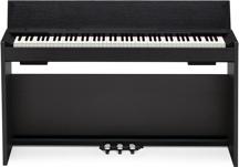 Casio Privia PX-830 - Black Polish