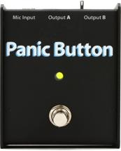 Pro Co Panic Button