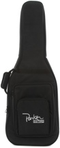 Parker Heavy Duty Gig Bag