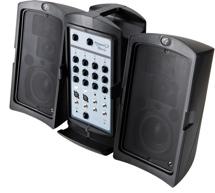 Fender Audio Passport 150 Pro