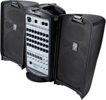 Fender Audio Passport 500 Pro