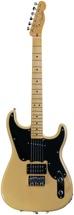 Fender Pawn Shop Fender '51 - Fender '51 Blonde