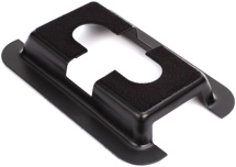 StageTrix Pedal Riser for Pedalboards