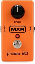 MXR M101 Phase 90 Phaser Pedal