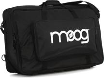 Moog Gig Bag for Little Phatty or Sub 37 TE