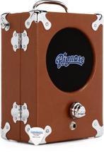 Pignose Amps Pignose 5-watt 1x5