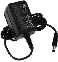TC-Helicon 9V Power Supply