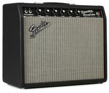 Fender '65 Princeton Reverb 15-watt 1x10