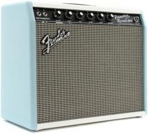 Fender '65 Princeton Reverb FSR - Surf-Tone Blue