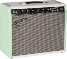 Fender '65 Princeton Reverb FSR - Surf-Tone Green