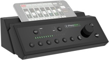 Mackie ProDX8 Wireless Digital Mixer