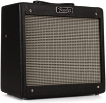 Fender Pro Junior III 15-watt 1x10